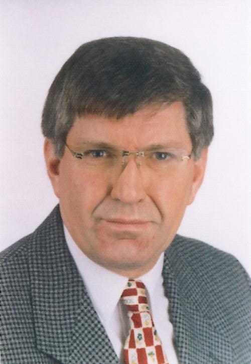 Heinrich Albers