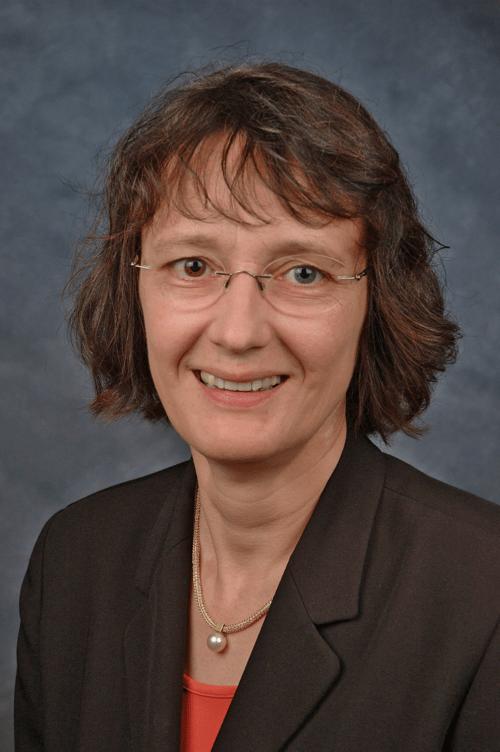 Karin Bartels