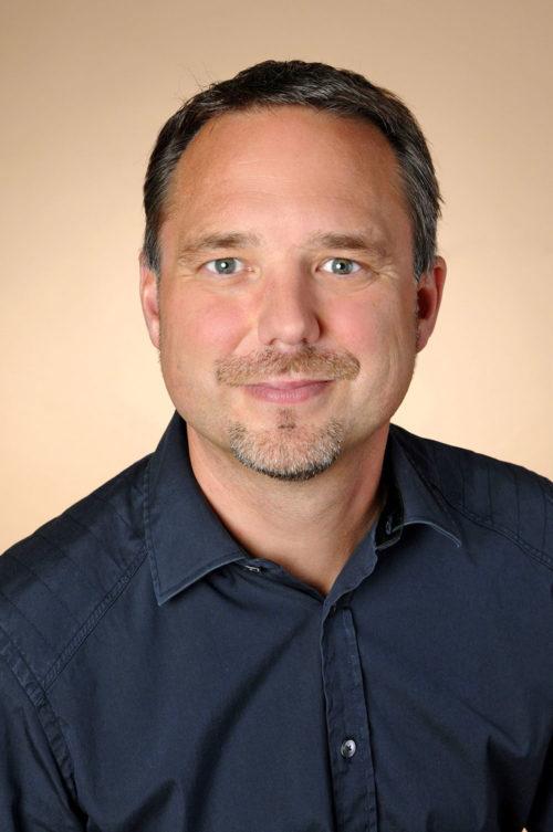 Dr. Dirk Blissenbach LL.M.
