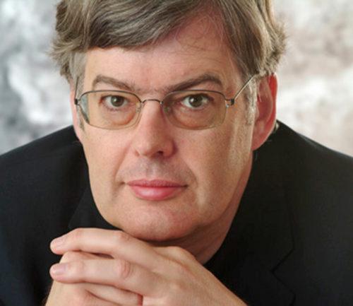 Prof. Dr. Edgar Einemann