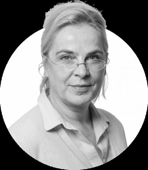 Inge Heuer-Kölpin