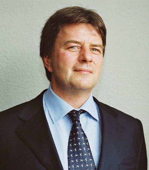 Hermann Palm