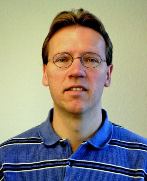 Kai Peschke