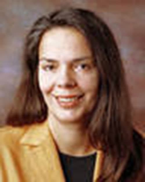 Dr. Sabine Soluk